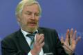 Сторчак рассказал о возможном компромиссе по долгу Украины