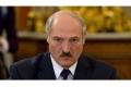 Лукашенко призвал банкиров перестать быть «скопищем жирных котов»