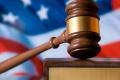 Совладельцы «Альфа-Групп» просят суд в США не разглашать адреса их проживания