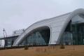 Из Белгорода возобновят рейсы в Санкт-Петербург