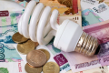 Нормативы потребления ресурсов для ОДН с 1 декабря изменятся в Белгородской области