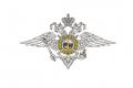 Около 60 млн рублей похищено из банковских ячеек в центре Москвы