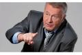 Жириновский в случае избрания президентом пообещал доллар по 60 копеек