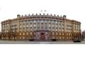 Белгород вырастает до Сити