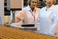За смерть женщины на фабрике «Славянка» работодатель заплатит 500 тысяч рублей
