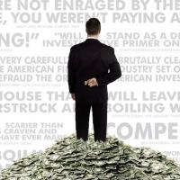 Внутренний враг: инсайдеры – слабое звено банка