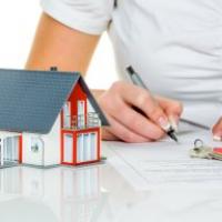 ЦБ: в октябре зафиксирован рекорд на первичном ипотечном рынке