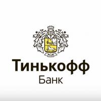 Тинькофф Банк подключил АИЖК к своей ипотечной платформе