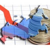 Орешкин: рост экономики будет