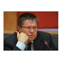 Улюкаев назвал себя жертвой «чудовищной и жестокой провокации»