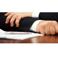 Полякова: «Недостоверная отчетность банков — это главная проблема»