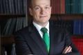 Директор Белгородского филиала Россельхозбанка Алексей Киселёв: «Сегодня хороший момент, чтобы взять ипотеку»