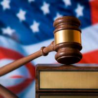 Суд Нью-Йорка отклонил иск бывшего совладельца банка «Траст» к акционерам «Открытия»