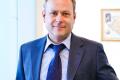 Дмитрий Шахметов, Райффайзенбанк: «Мы не организация по торговле заложенным имуществом»