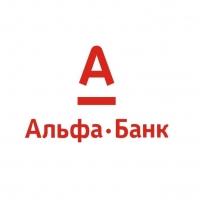 Сash back для клиентов Альфа-Банка и Биглион
