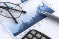 ЦБ считает ипотечную стратегию АИЖК слишком рискованной