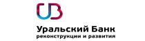 Уральский Банк Реконструкции и Развития