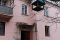 В Белгородской области запланировали расселить в 2018 году 10 аварийных домов