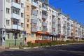 Белгородские власти намерены в 2018 году отремонтировать 101 дом
