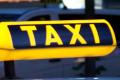 Как будут работать белгородские службы такси в новогоднюю ночь
