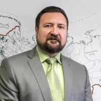 Сергей Мокрышев, банк «Авангард»: «Наша цель – помочь маленьким компаниям вести прозрачный бизнес»