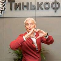 «Не надо двух «ф» на конце»: 12 советов предпринимателям от Олега Тинькова