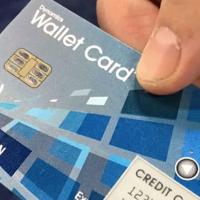 Валет или джокер: победит ли новая карта Visa смартфоны и планшеты