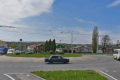 В Белгороде запланировали построить двухуровневую развязку