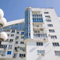 В Белгородской области в 2018 году выдадут 98 жилищных сертификатов