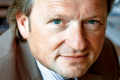 Титов назвал имена желающих вернуться в Россию бизнесменов