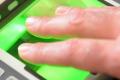 Банки начали массово использовать биометрию при выдаче кредитов
