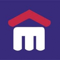 Открыто первое отделение ОАО «КБ «Восточный экспресс банк» в Белгородской области