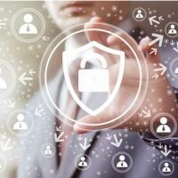 ЦБ разработает национальные стандарты по информационной безопасности