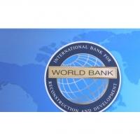 Всемирный банк: к 2050 году в мире нужно создать дополнительно 300 млн рабочих мест