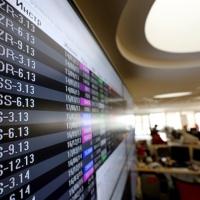 Московская биржа завоюет внебиржевой рынок