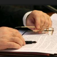 ЦБ подготовил законопроект об ограничении процентов по микрозаймам
