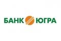 Арбитраж продолжит слушать дело о банкротстве банка «Югра» 19 марта