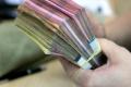 Путин заявил о необходимости надежно защищать права вкладчиков
