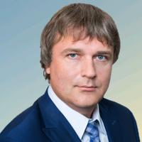 Максим Лукьянович, Росбанк: «У большинства компаний малого бизнеса состояние медленно, но верно улучшается»