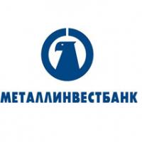 Металлинвестбанк понизил ставки по вкладам в рублях