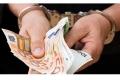 Президент России подписал законы о продлении срока амнистии капиталов