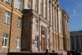 Белгородская область займёт 1,2 млрд рублей