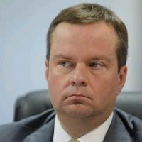 Моисеев: Минфин не будет докапитализировать Промсвязьбанк перед передачей его Росимуществу