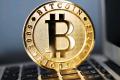 В правительстве РФ рассказали о рисках обмена криптовалют на реальные деньги
