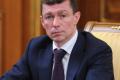 Топилин рассказал, к чему приведет повышение МРОТ