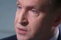 Шувалов: правительство решило не объединять ФНС и ФТС
