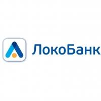 Держатели дебетовых (доходных) карт Локо-Банка смогут получить доход до 8.1% годовых!