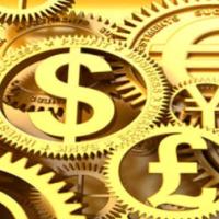 От чего зависит изменение курса валют?