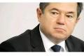 Глазьев считает возможным рост экономики России на 8% в год