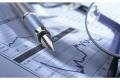 Никифоров: грядет трансформация всех сфер экономики